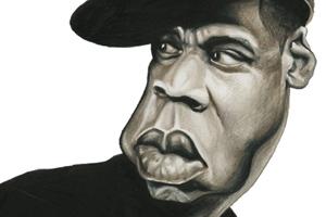 Jay Z crop