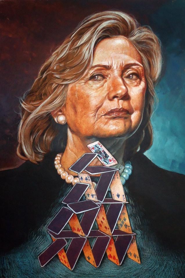 HillaryFinal2